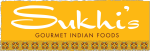 Sukhi's Gourmet Indian